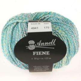 Annell Fiene 4941