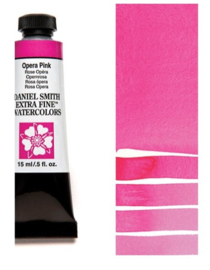 Daniel Smith Watercolour Opera Pink 5ml