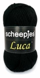 Luca Zwart  03