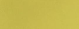 A5 hobbykarton 200gr geel 10st