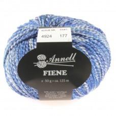 Annell Fiene 4924