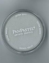 Panpastel Metalic Silver