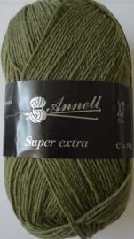Super Extra 2049