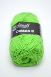 Cotton 8 nr 46
