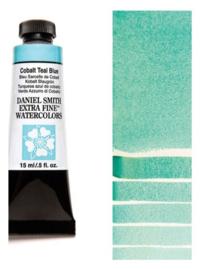 Daniel Smith Watercolour Cobalt Teal Blue 5ml