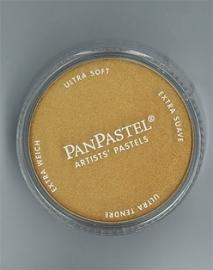 Panpastel Metalic Rich gold