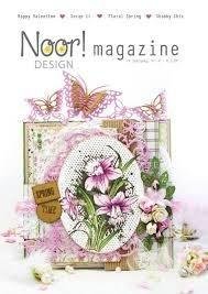 Noor! Magazine nr 6