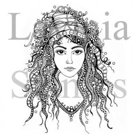 Lavinia Alura