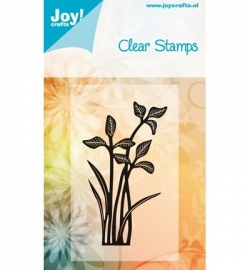 Joy NOOR! Clearstamp 6410/0014