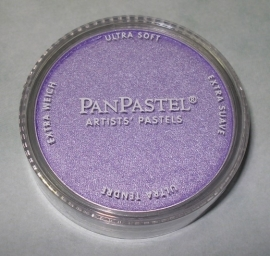 PanPastel Pearlescent