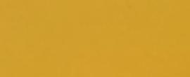 A5 hobbykarton 200gr Donker geel 10st