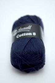 Cotton 8 nr 026
