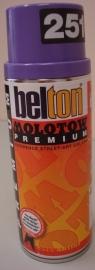 Molotow Premium 400ml Blackberry 068