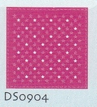 Designables DC0904