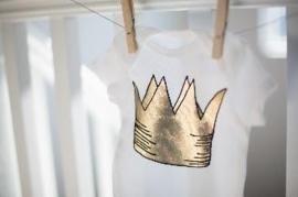 Metallic Heat Transfer Mint 30.5 x 21 cm