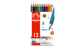 Caran d'Ache Fancolor  12st