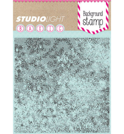 Studio Light Clearstamp Basic Background nr.196
