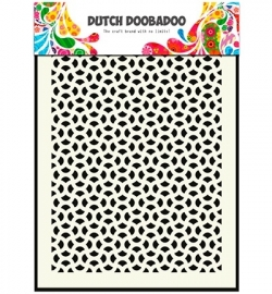 Dutch Doobadoo Mask Art 470.715.021