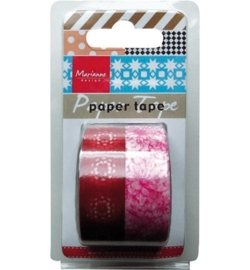 MD Paper tape PT2312