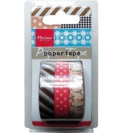MD Paper tape PT 2301