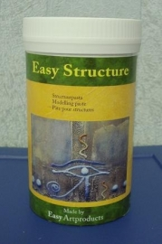 Easy Structure 400gr