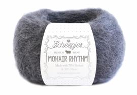 Mohair Rhythem kleur 685 Hip Hop