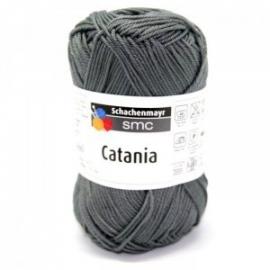 Catania Grijs 242