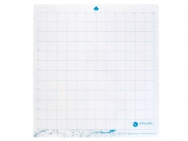 CAMEO LIGHT HOLD CUTTING MAT 30x 30cm