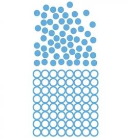 Creatables - Confetti LR0342