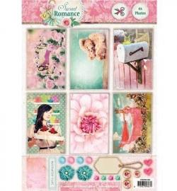 SL Sweet Romance nr.1366