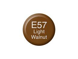 Copic Ink refill Light Walnut E57