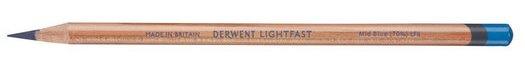 Derwent Lightfast Mid Blue