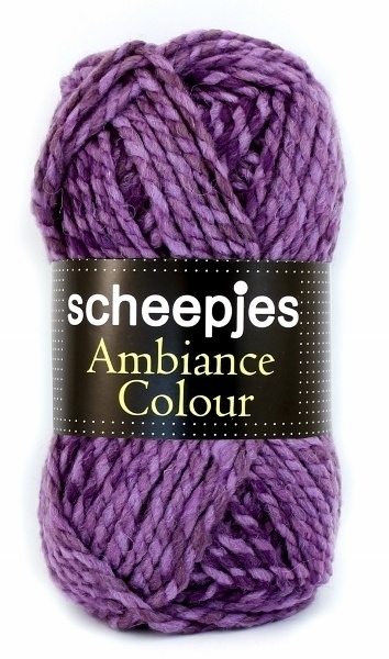 Ambiance Colour  Kleur 7