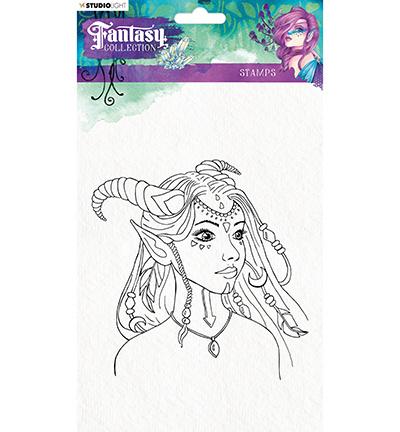 Studio Light Fairy Fantasy nr.373