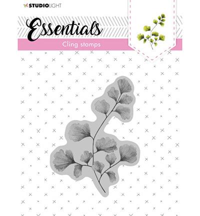 Studio Light Cling Stamp Essentials, nr.10