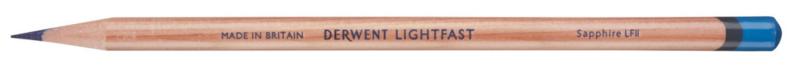 Derwent Lightfast Sapphine