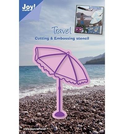 Joy! C&E Parasol 6002/0284