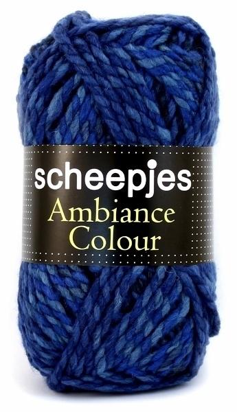 Ambiance Colour  Kleur 4