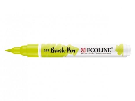 Ecoline Brush pen 233