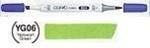 CCCYG06 Copic Ciao Marker Yellowish Green