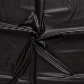 Zwart bruin