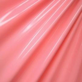 Zalm stretch-lak met rek naar 4 kanten