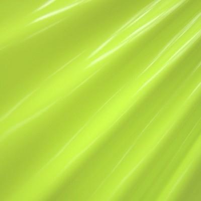 Lemon stretch-lak met rek naar 4 kanten