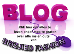 Blog Brizjied Fashion