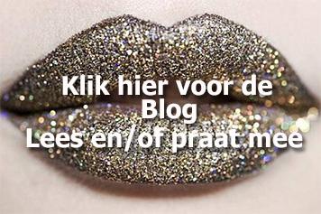Blog Brizjied Fashion