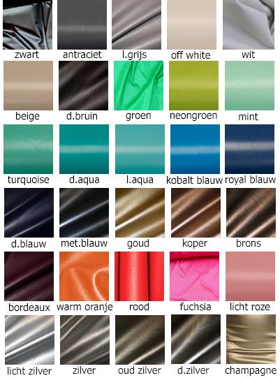 stretch-leer-kleuren-2 copy.jpg