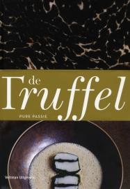 De truffel: Pure Passie!