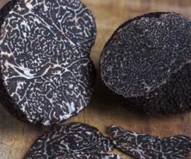 Australische Zwarte Truffel