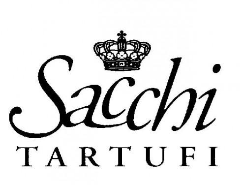 sacchi.jpg