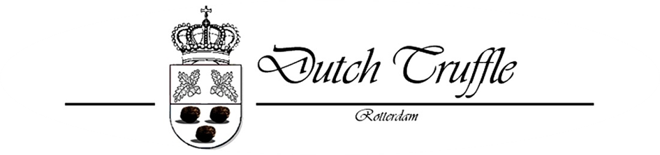 Dutch Truffle